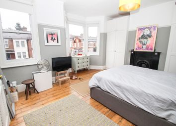 Thumbnail 4 bedroom detached house to rent in Colworth Road, Leytonstone, London