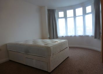 Thumbnail Room to rent in Copnor Road, Portsmouth