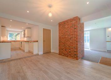 Brampton Road, Huntingdon PE29. 4 bed detached house