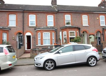 Thumbnail 2 bedroom property to rent in Princes Street, Dunstable