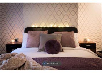 Thumbnail Room to rent in Langdale Terrace, Leeds