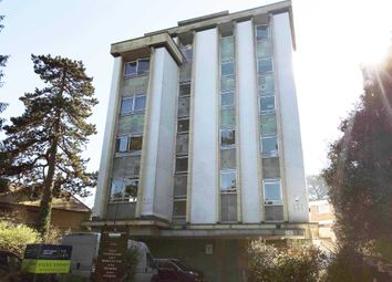 Thumbnail Office to let in Dean Park Crescent, Bournemouth