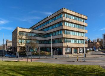 Thumbnail Office to let in 84 Salop Street Wolverhampton, West Midlands
