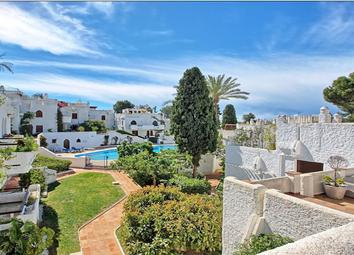 Thumbnail 2 bed duplex for sale in Nueva Andalucía, 29660 Marbella, Málaga, Spain
