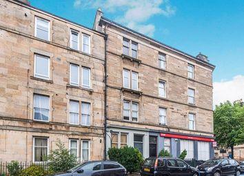Thumbnail 1 bed flat for sale in Dickson Street, Edinburgh