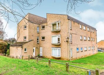 Thumbnail 1 bed flat for sale in Kingsthorpe House, Hinton Road, Kingsthorpe, Northampton