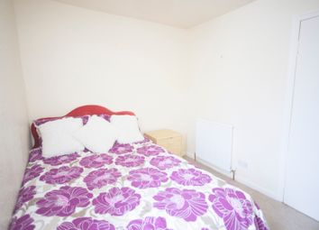Thumbnail 2 bed flat for sale in St Andrews Square, Ayton