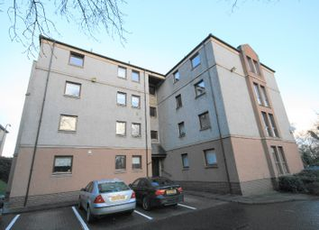 Thumbnail 3 bed flat to rent in Duddingston Mills, Duddingston, Edinburgh