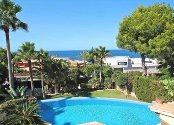 Thumbnail 5 bed villa for sale in 07180, Santa Ponça, Spain