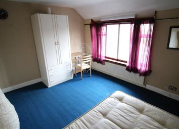 Thumbnail Property to rent in The Highlands, Burnt Oak, Edgware