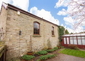 Thumbnail 2 bed cottage for sale in Bromley Road, Ellwood, Coleford