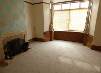 Thumbnail 2 bed flat to rent in Alma Street, Weston-Super-Mare