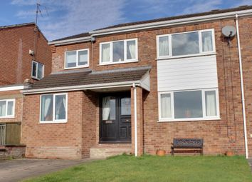 Thumbnail 5 bed semi-detached house for sale in Marlborough Drive, Stourport-On-Severn