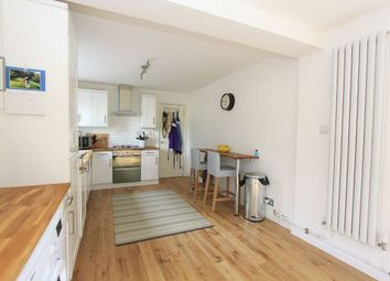 Thumbnail 3 bed semi-detached house for sale in East End Road, London, London