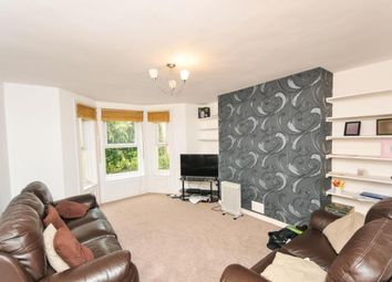 1 bed maisonette for sale in Courthill Road, London SE13