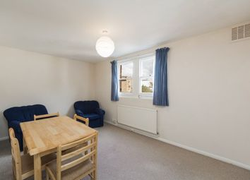1 bed property to rent in Heathland Road, London N16