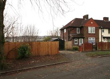 Thumbnail 3 bed semi-detached house for sale in Roe Lee Park, Roe Lee, Blackburn, Lancashire