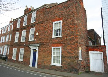 Thumbnail Room to rent in High Street, Spalding