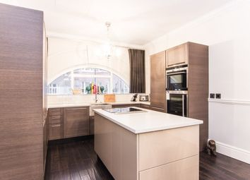 Thumbnail 3 bedroom flat to rent in Artillery Row, Westminster