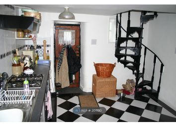 Thumbnail 1 bed detached house to rent in Ashgate Road, Chesterfield