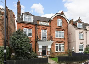 Thumbnail 1 bed flat for sale in Harold Road, Upper Norwood, London