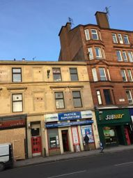 2 bed flat to rent in Dumbarton Road, Glasgow G11