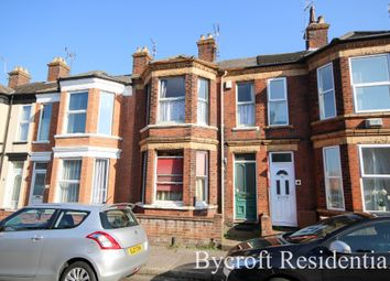 Thumbnail 5 bed terraced house for sale in Palgrave Road, Great Yarmouth
