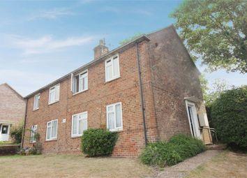 Rivermead, Pulborough, West Sussex RH20. 1 bed flat