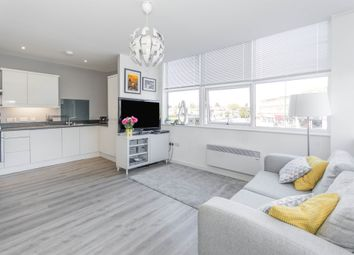 Thumbnail 1 bedroom flat for sale in Stratford Road, Shirley, Solihull