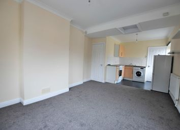 Thumbnail 1 bed property to rent in Ripon Street, Lincoln
