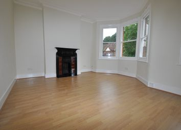 Thumbnail 1 bed flat to rent in Carr Road, Walthamstow