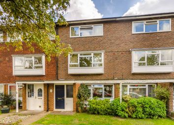 Thumbnail 2 bed maisonette for sale in Beckett Walk, New Beckenham