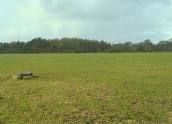 Thumbnail Land for sale in Mudds Bank, Radnage, Buckinghamshire.