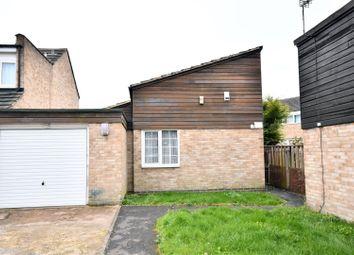 Thumbnail 2 bed semi-detached bungalow for sale in Grace Road, Croydon