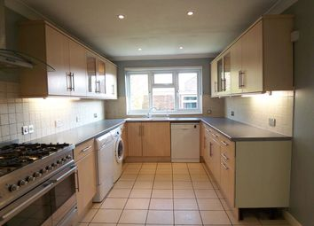 Thumbnail 3 bed detached house for sale in St. Peters Path, Holton, Halesworth