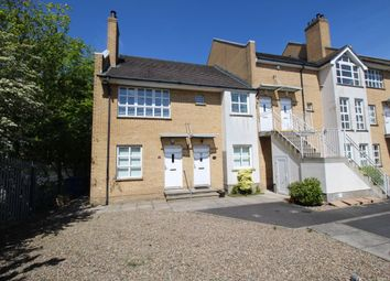 Thumbnail 2 bedroom flat for sale in Ballykillaire Terrace, Bangor