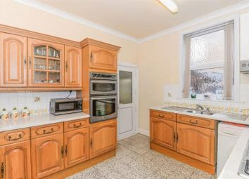 Thumbnail 7 bed semi-detached house for sale in Conduit Road, Bedford