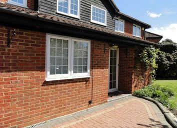Thumbnail Studio to rent in Upper Stone Hayes, Great Linford, Milton Keynes