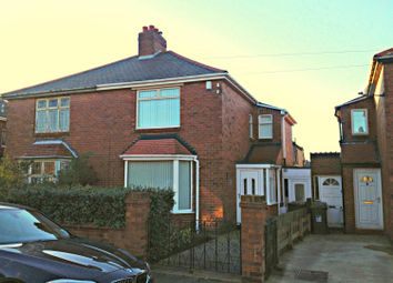 Thumbnail 2 bed semi-detached house to rent in Cresswell Road, Walkerville