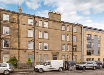 Thumbnail 1 bed flat for sale in (3F4), Balcarres Street, Morningside, Edinburgh