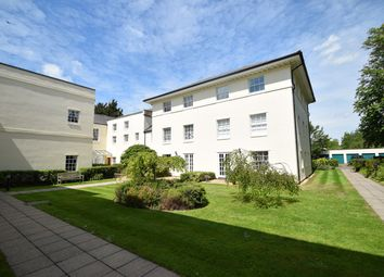 Thumbnail 2 bedroom flat to rent in Gravel Hill Road, Yate, Bristol
