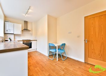 Thumbnail 2 bed shared accommodation to rent in Crespin Way, Brighton