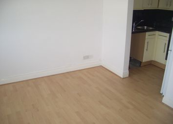 Thumbnail 2 bedroom flat to rent in College Road, Bromley