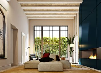 Thumbnail 3 bed apartment for sale in Gothic Quarter, Barcelona, Catalonia, Spain