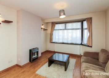 Thumbnail 3 bedroom property to rent in Ramsgill Drive, Ilford
