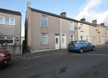 Thumbnail 2 bed terraced house for sale in 87 Birks Road, Cleator Moor, Cumbria