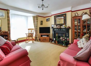 Thumbnail 4 bed terraced house for sale in Wadebridge, Cornwall