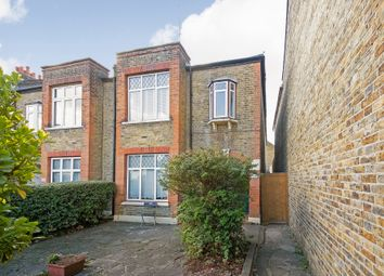 3 bed flat for sale in Footscray Road, London SE9