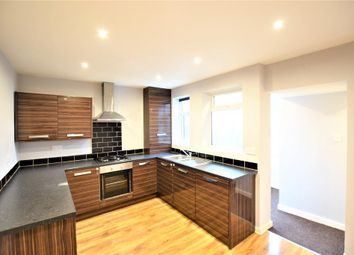 Thumbnail 2 bedroom terraced house for sale in Highbank Avenue, South Shore, Blackpool, Lancashire