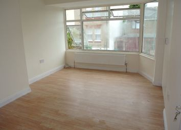 Thumbnail 2 bed terraced house to rent in Brigstock Road, Belvedere